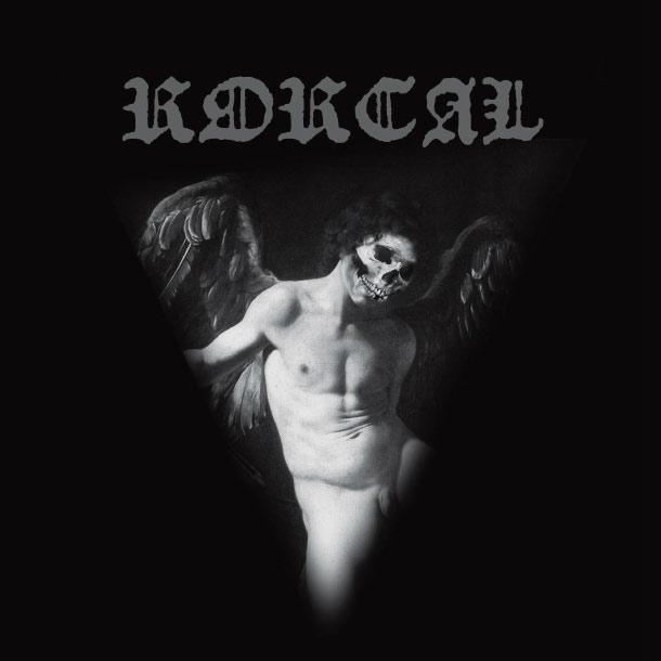 Rorcal tour 2
