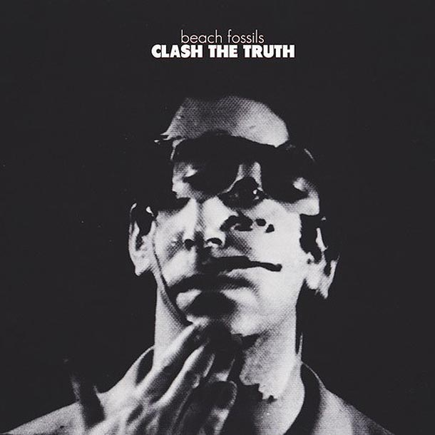 Clash The Truth