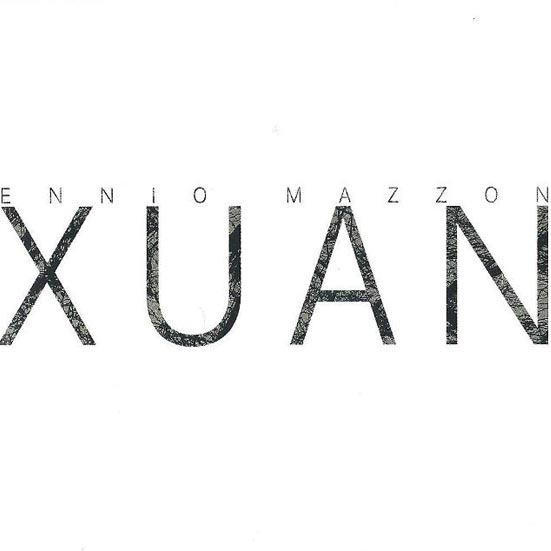 Ennio Mazzon Xuan 2