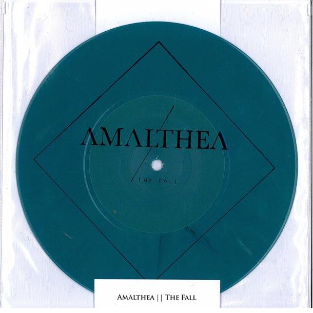 Amalthea 1