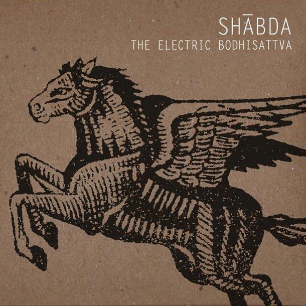 SHABDA 2