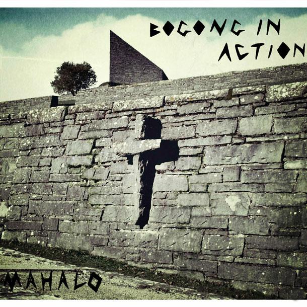 Bogong In Action 2