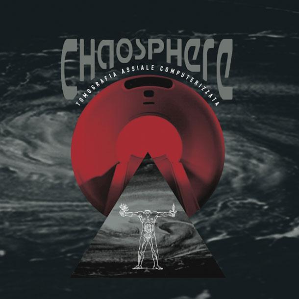 Chaosphere 2