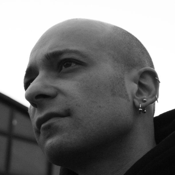 Fabrizio Matrone 2