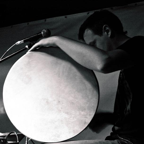 Urna 3