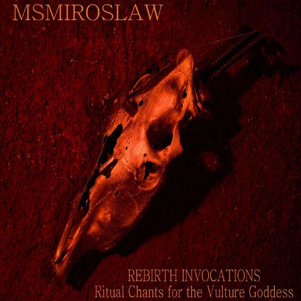 MSMIROSLAW 2
