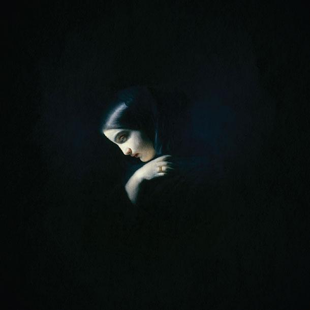 true widow 2