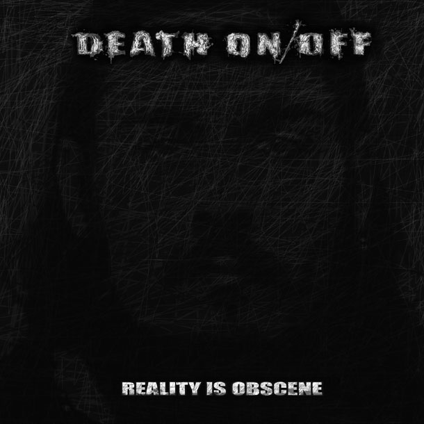 Death On Off2