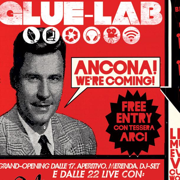 glue lab cover2