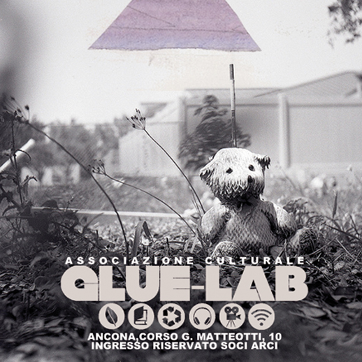 Glue Lab