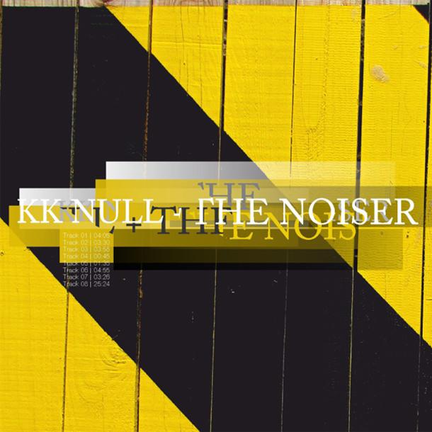 KK Null2