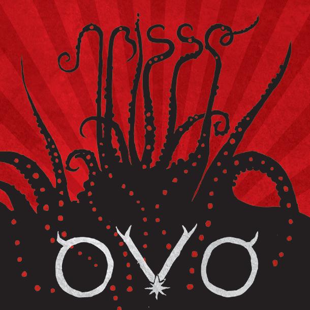 OvO - Abisso