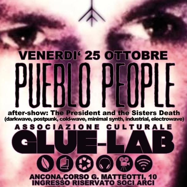 Pueblo people2