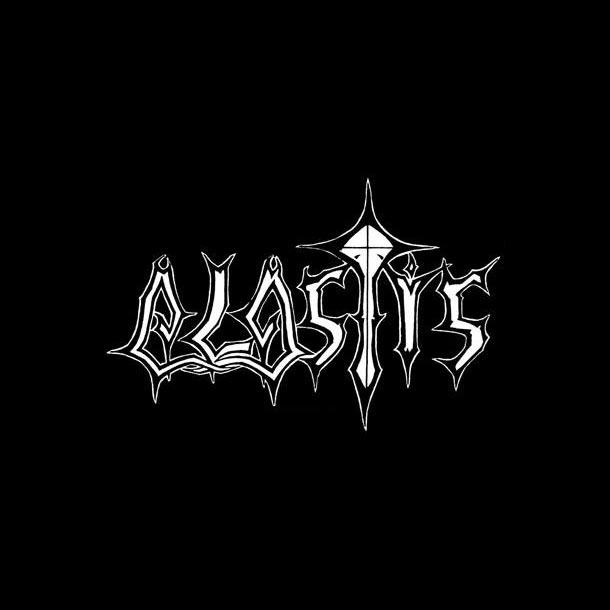 Alastis logo