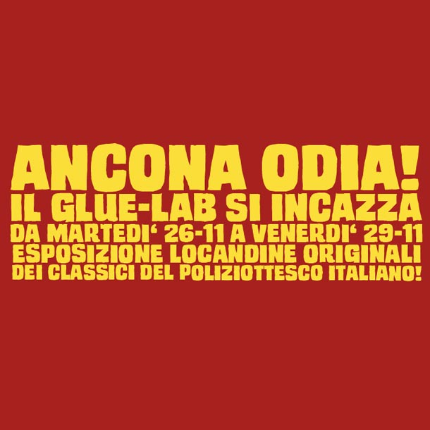 Ancona odia2