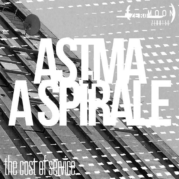 Astma A Spirale2