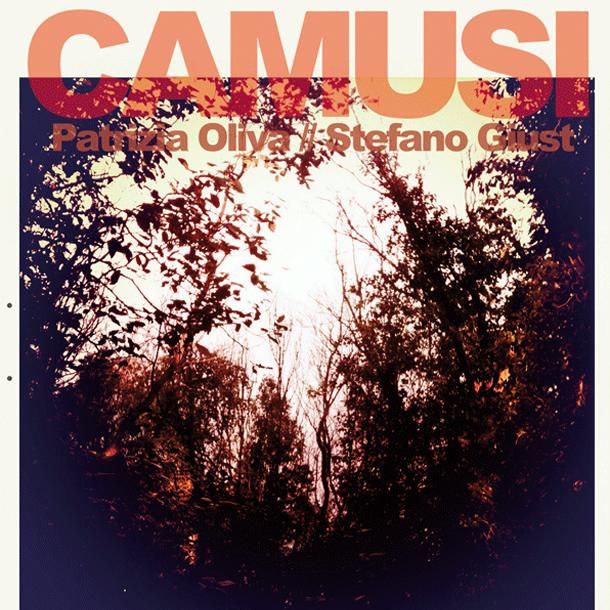 Camusi2