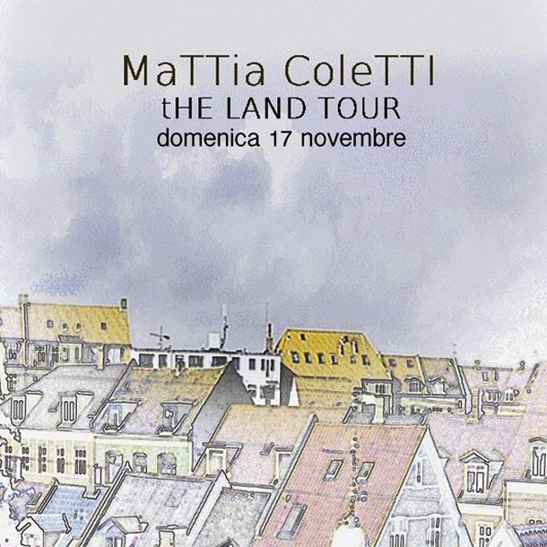 Coletti2