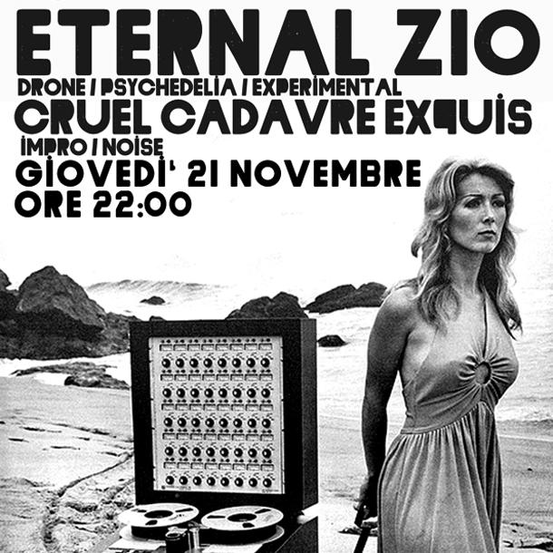 EternalZio2