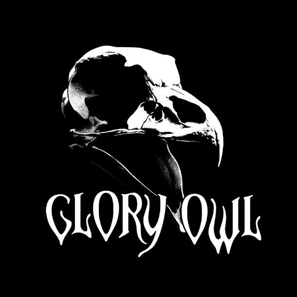 GloryOwl