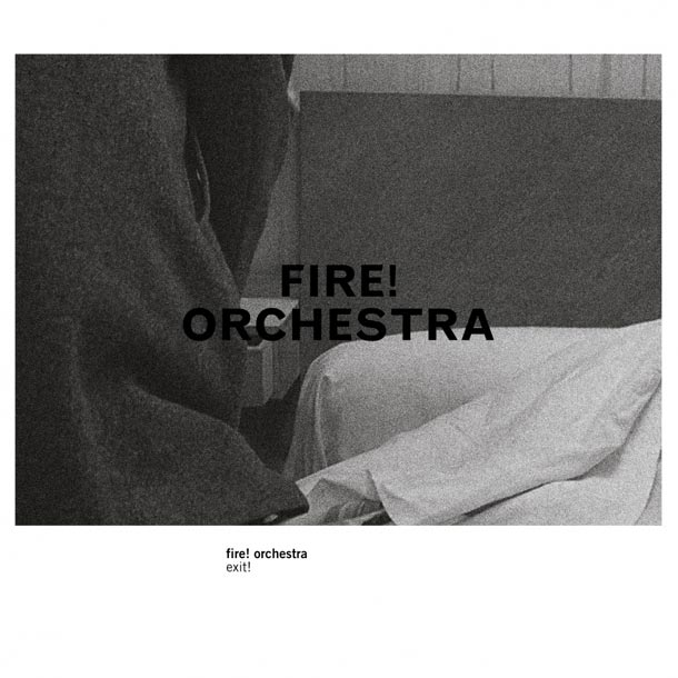 Fire Orchestra2