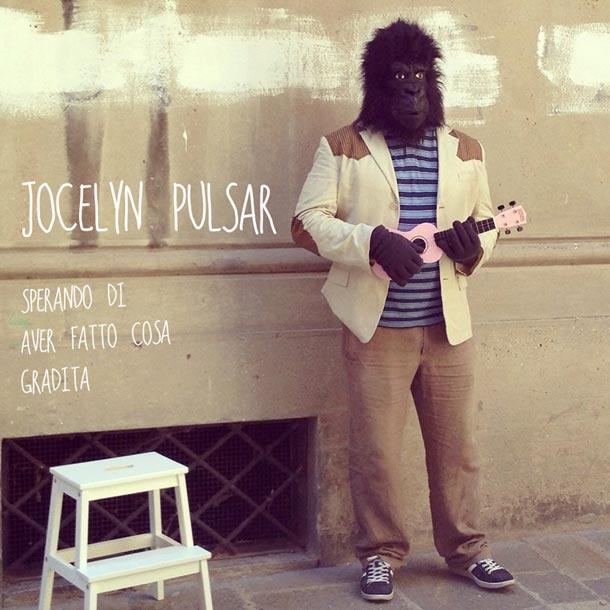 Jocelyn Pulsar