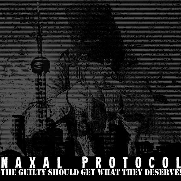Naxal Protocol