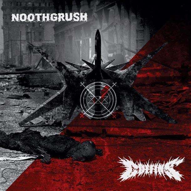 Noothgrush