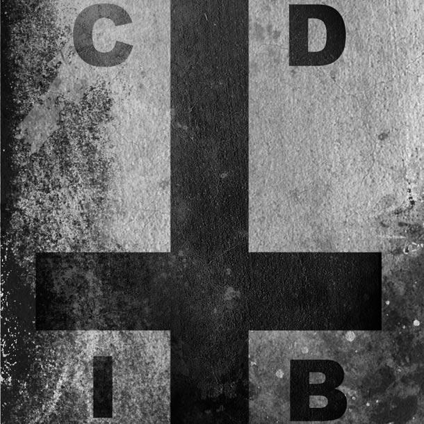 ticdb2
