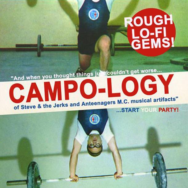 Campo logy2