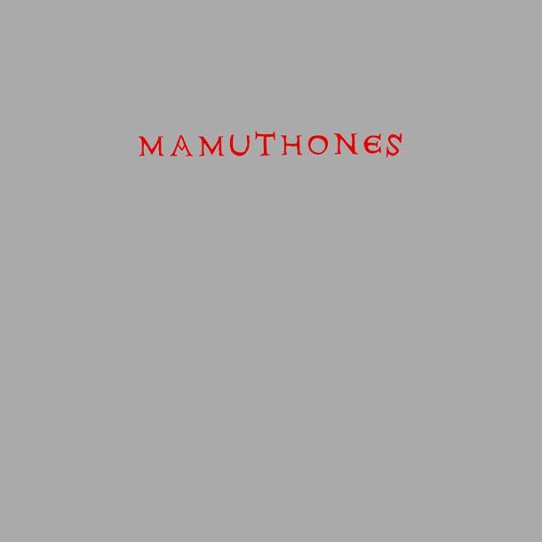 Mamuthones2