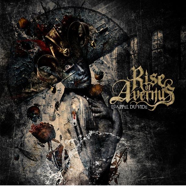 Rise of Avernus2