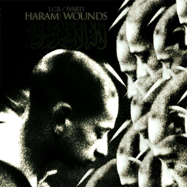 Haram Wounds2
