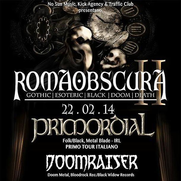 Romaobscura2