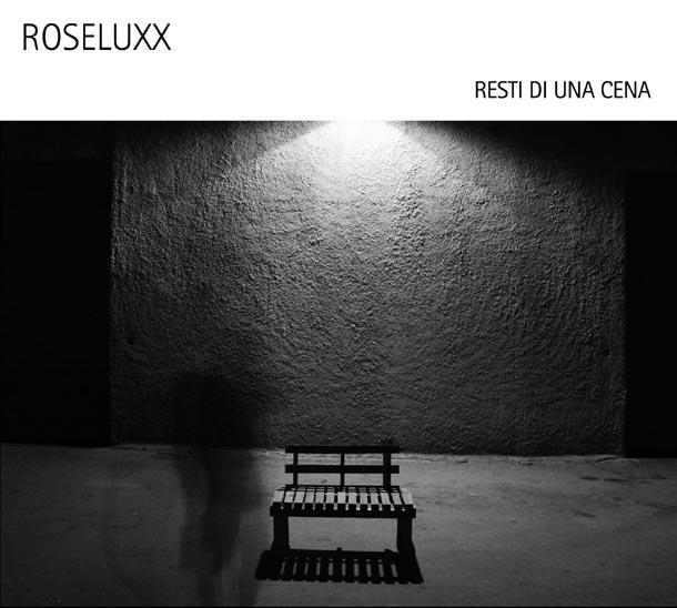 Roseluxx