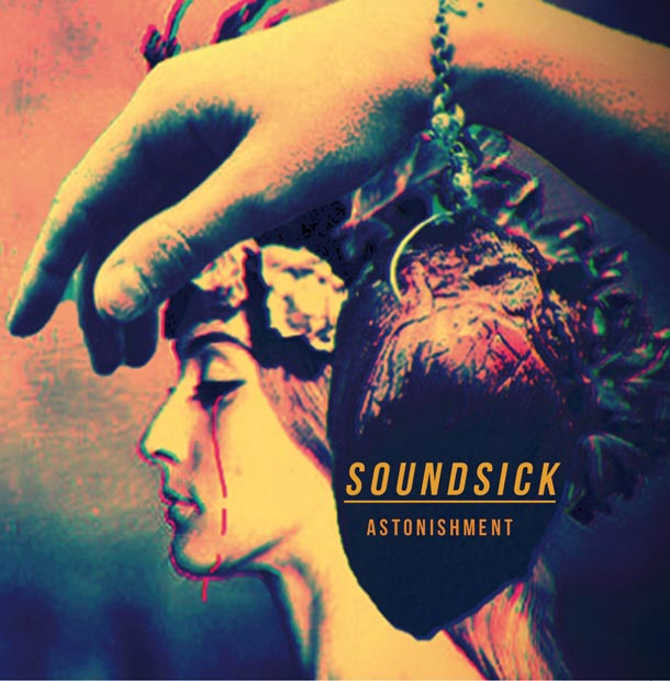 Soundsick