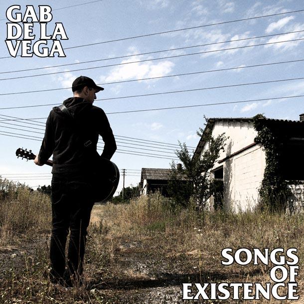 Gab De La Vega