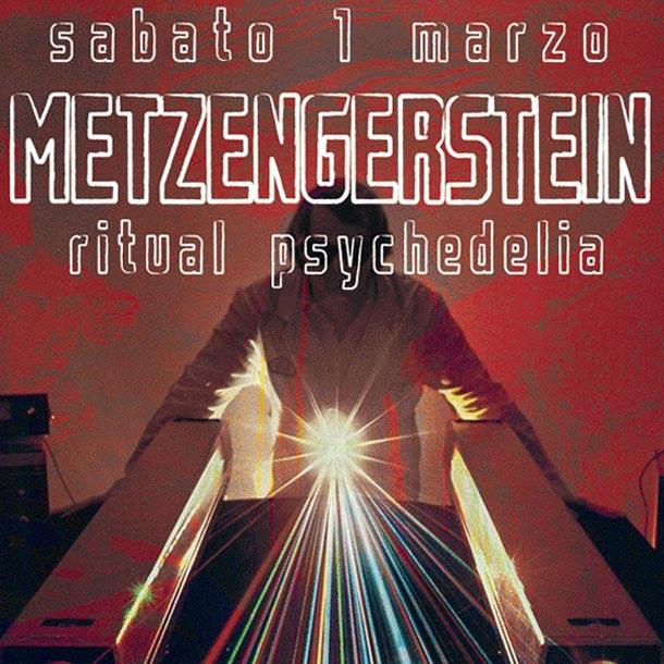 metzengerstein2