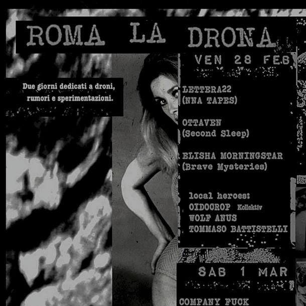 roma la drona2