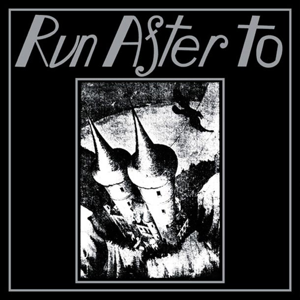 run after to