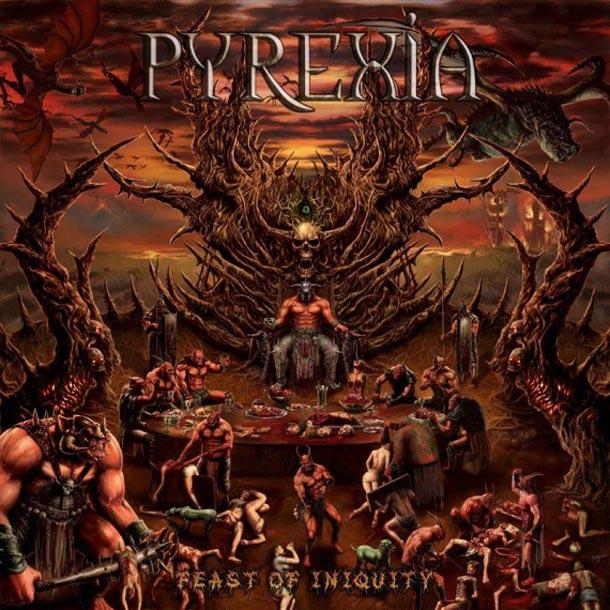 Pyrexia1