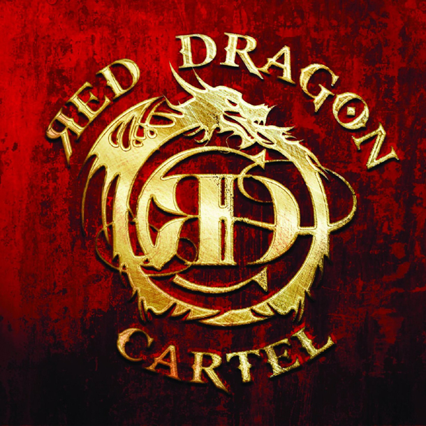 Red Dragon Cartel2