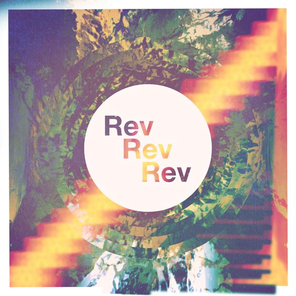 Rev Rev Rev