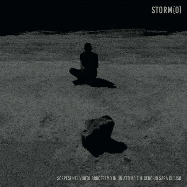 Stormo1