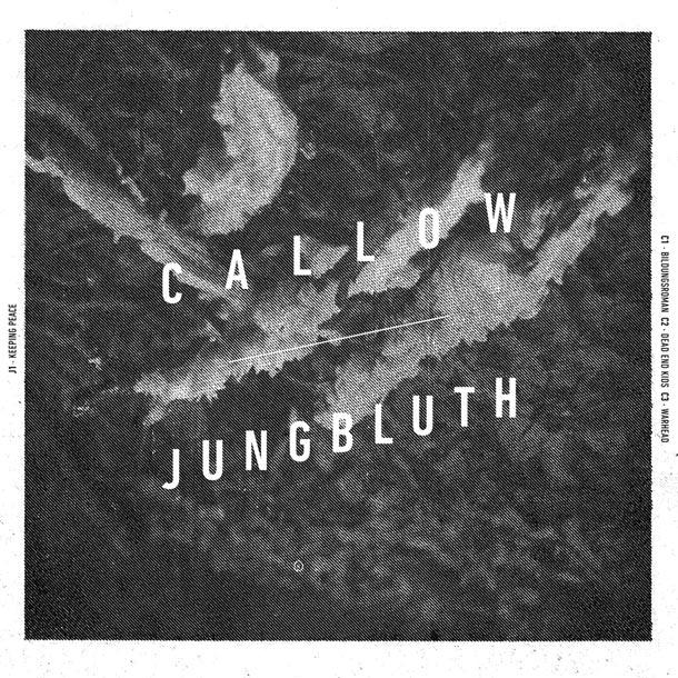 Callow