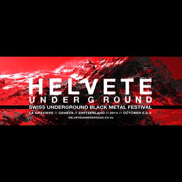 Helvete3
