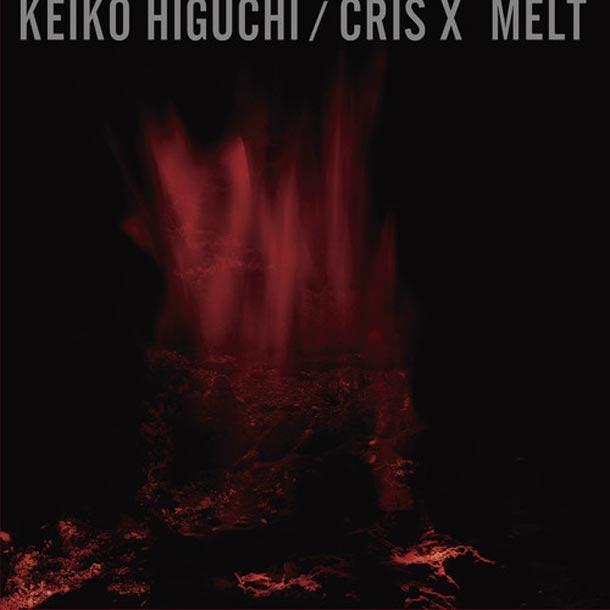 Keiko Higuchi1