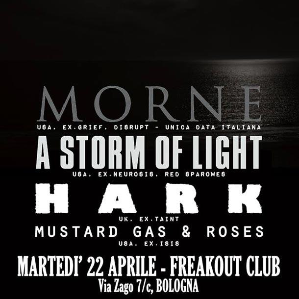 Morne2