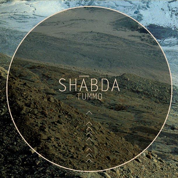 Shabda1