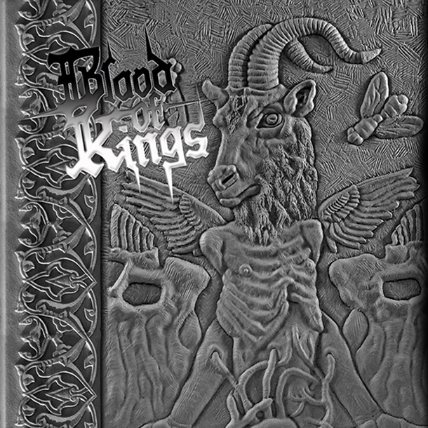 Blood Of Kings2